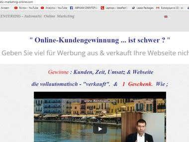 automatic-marketing-online.com/