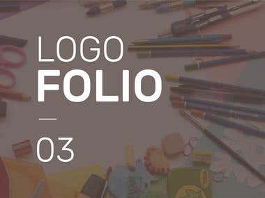 Logo Folio 3
