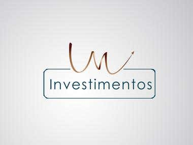 LM investment logo.
