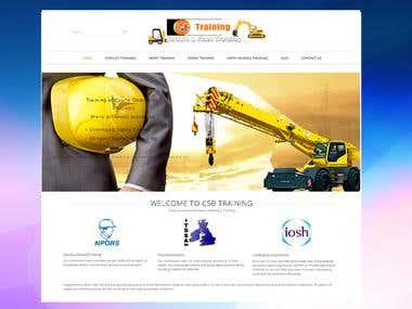 Forklift Training Institute