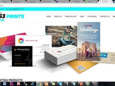 www.g3prints.com