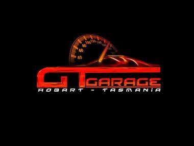 GT3....
