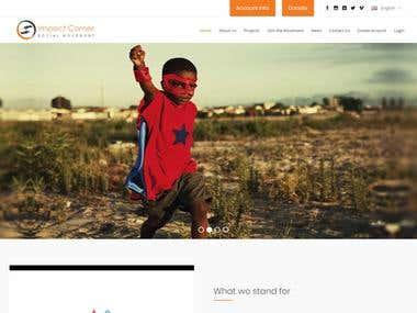 impactcorner.com