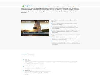 impactif.com