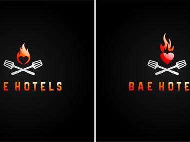 bae hotel