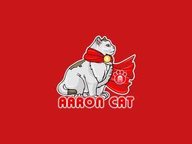 AAron Cat