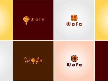 wafe logo