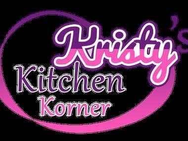Kristy's Kitchen Corner