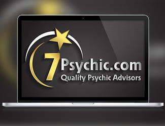 7psychic