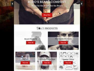 http://stores.shop.ebay.co.uk/BOBOS-BEARD-COMPANY