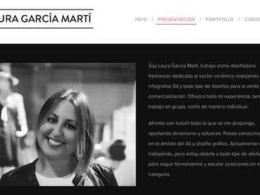 http://lauragarciamartiportfolio.webnode.es