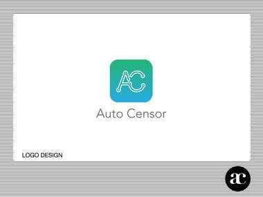 Auto Censor