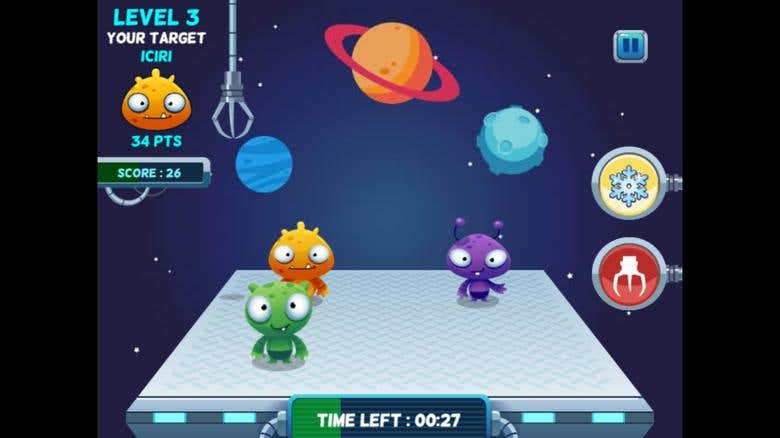 Convert online game to offline game and Android app-3