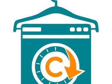 Cleardry - Laundry App