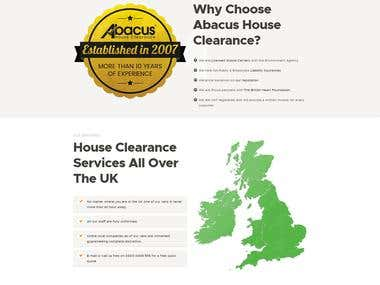 ukhouseclearance.co.uk