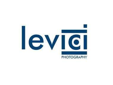 Levici Photography