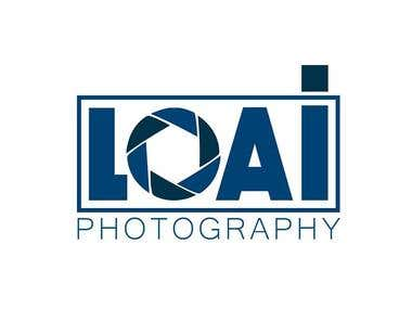 Loai Photography