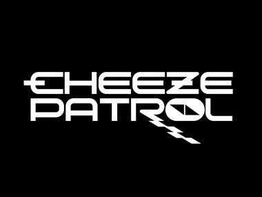 CheezePatrol