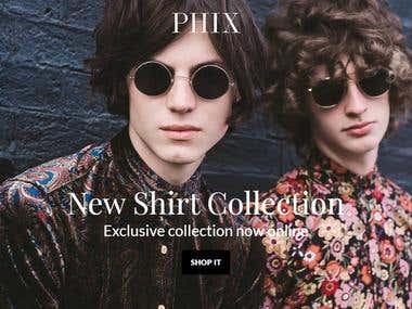 https://www.phixclothing.com/