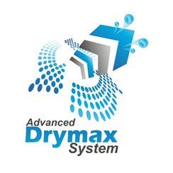 Advanced Drymax System