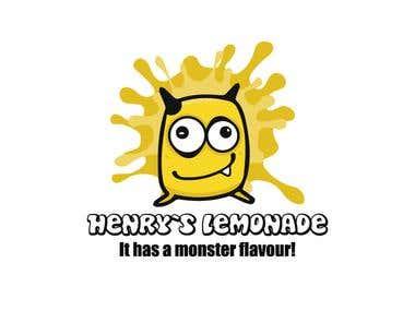 Henry's Lemonade