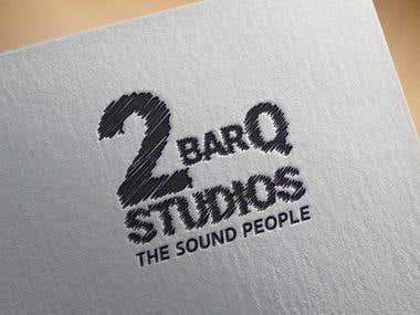 2 Bar Studios