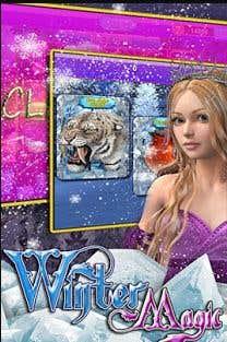 Casino slots games online