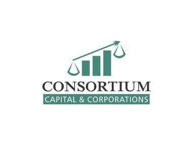 Consortium Capital Corporation