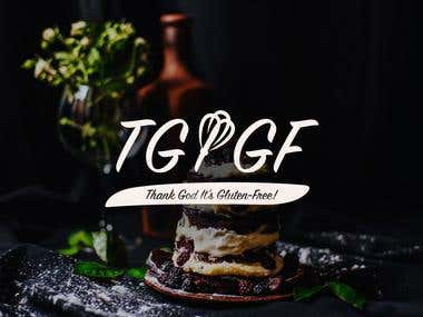 TGIGF Logo