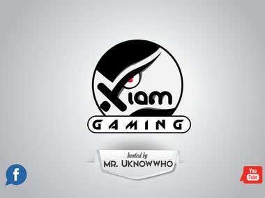 Xiam Gaming