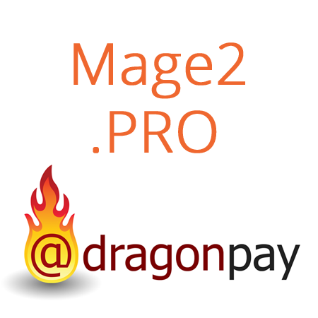 Dragonpay integration with Magento 2 | Freelancer