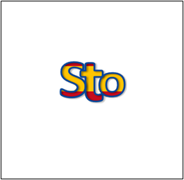 Logo for Spanish Talk Online