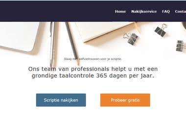 http://scrip.nl/