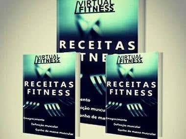 e-Book Virtual Fitness
