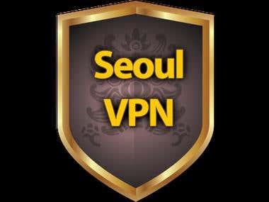Seoul VPN