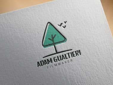 Logo Design related to Media & Films