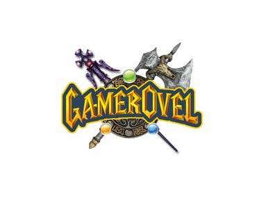 Gamerovel