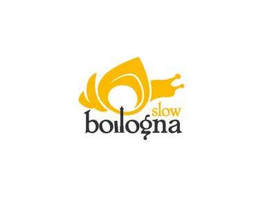 Slow Bologna