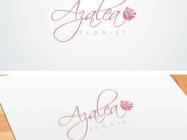 Logo Design #9