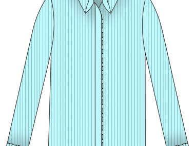 Shirts Design