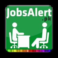 Jobs Alert
