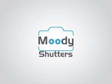 MOODY SHUTTER