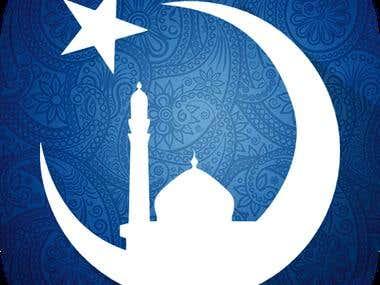 Muslim Case