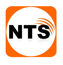 NTS Test Jobs