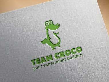 Team Croco