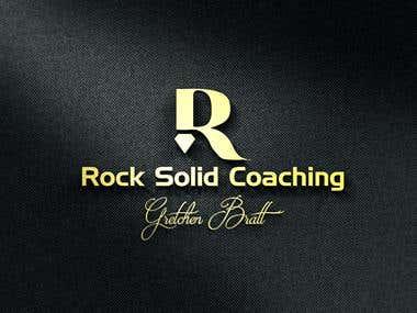 Rock solid coaching