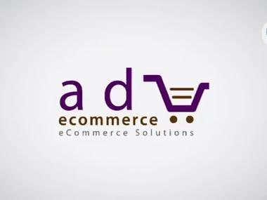 ADV Explainer Video