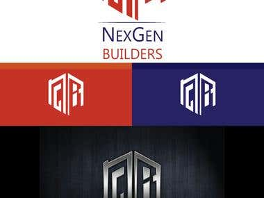Next generation builders