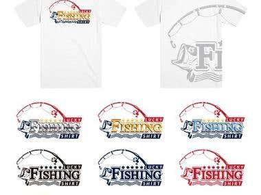 t-shirt publicity