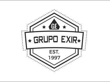 Logo Design....